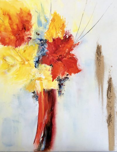 bouquet-vase-courbe-40x40